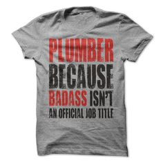 f6843d21 24 Best Occupation T-Shirts images | T shirts, Awesome t shirts ...