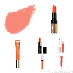 Cool - beauty makeup