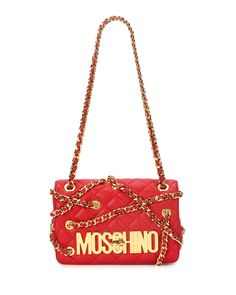 exact replica handbags - Prada Nylon Large Zip-Top Shoulder Tote Bag, Black | *Neiman ...