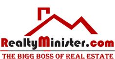 Design & Trends by realtyminister.com is feature where we have tried to bring master pieces of renowned Architects and Interior Designers which can helps you visualize different corners of your sweet home and finalize the right shape.