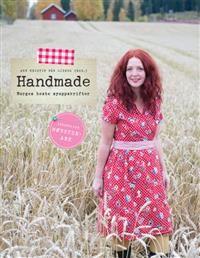 Handmade; Norges beste syoppskrifter
