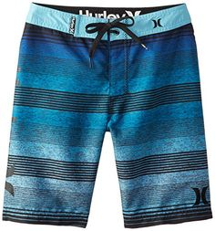 Hurley Big Boys' Costa Mesa Boardshort