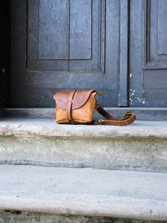 869c21c25 fanny pack Large festival bag, waist bag Crossbody leather purse, hip bag,  bum bag, belt bag, leather purse Ladybuq Art Gift for Her
