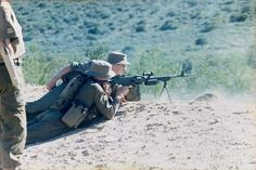 Tactical Survival, Tactical Gear, Defence Force, Boat Design, Military Weapons, Afrikaans, Cold War, South Africa, Queens