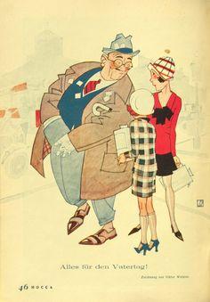 November 1932 - Viktor Weixler November, Fictional Characters, Art, Father's Day, Drawing S, November Born, Art Background, Kunst, Performing Arts