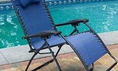 Portatif Sandalye Fiyatları ve Modelleri