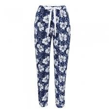 Image result for floral pyjamas Year 8, Commercial Design, Pyjamas, Pajama Pants, Floral, Image, Fashion, Moda, Sleep Pants