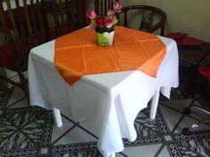 15205067c Locação de Mesa com cadeiras e toalhas (11) 4057 2710 (11) 7804 4488  www.biovendaselocacao.com.br