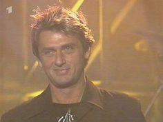 Goldene Europa German TV 1998 - Mike Oldfield - www.mike-oldfield.es