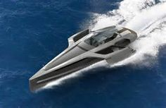 yacht - Bing images
