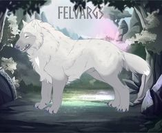 Wicker 1904 by Ulfrheim on DeviantArt Cartoon Dog Drawing, Anime Wolf Drawing, Fantasy Wolf, Fantasy Beasts, Beautiful Creatures, Animals Beautiful, Big Wolf, Mythical Creatures Art, Drawing Reference Poses