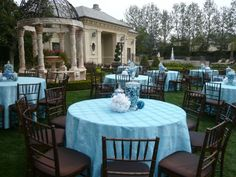 Baby Shower Venues In Philadelphia | Baby Shower Images | Pinterest | Baby  Shower Venues And Babies