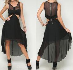 Vestidos a la venta/dresses for sale