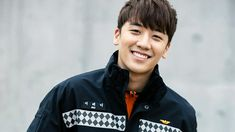 UPDATE: BIGBANG's Seungri recovering well from car accident | SBS PopAsia