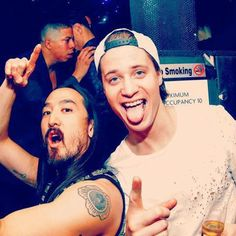 5 Things You Might Not Have Known About #Kygo   Your EDM