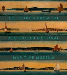 robert manne quarterly essay australia