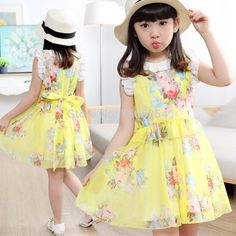 Cheap dress ariel, Buy Quality dress womens directly from China dress patterns prom dresses Suppliers:                                    Girl Dress Age 4-12 Red Plaid Doll Collar Sleeveless Mini Chr