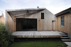 08Meudon_Cut-Architectures©David Foessel copy.jpg
