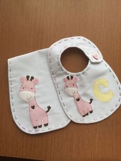 Baby Sewing Projects, Baby Crafts, Baby Design, Baby Bibs, Machine Embroidery Designs, Baby Items, Baby Shoes, Applique, Quilts