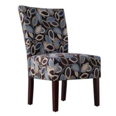 Kohls 27999 Was 59999 Handy Living 2 Pk Leaf Dunley Chairs Room ChairsLiving FurnitureDining