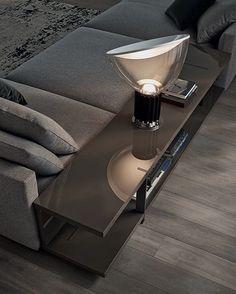 Bristol, Sofa Furniture, Furniture Design, Furniture Removal, Furniture Outlet, Discount Furniture, Decoration Inspiration, Modern Interior Design, Masculine Interior