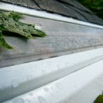 Are you thinking about getting gutter guards installed on your home? There are more types of gutter guards than you think.