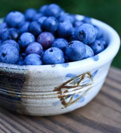 blueberries!  Have your wife eat them when she's pregnant and you'll have a boy!!!
