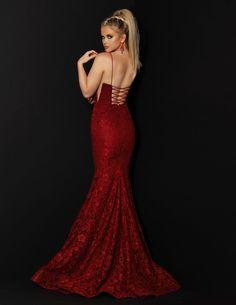 Spotlight Formal Wear - Wedding Dresses Omaha Prom Dresses and Tuxedo's Bridesmaid Dresses, Prom Dresses, Formal Dresses, Wedding Dresses, Wear Store, Lace Mermaid, Formal Wear, Spotlight