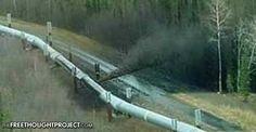 pipeline-busting