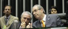 InfoNavWeb                       Informação, Notícias,Videos, Diversão, Games e Tecnologia.  : Juiz autoriza envio de perguntas de Cunha para Tem...