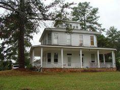 Augusta Georgia GeorgiaMobile Home