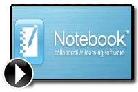 Smart Notebook - dansk analyseopgaver