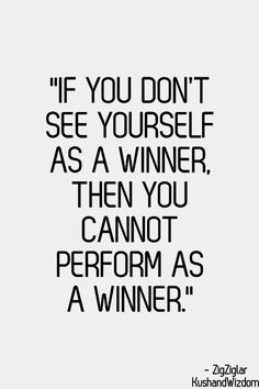 Motivational Quotes - 46 Sayings That Will Help You Conquer Everything. The most inspirational and motivational quotes of all-time. Gymnastics Quotes, Soccer Quotes, Sport Quotes, Quotes About Sports, Sports Sayings, Volleyball Quotes, Sports Quotations, Quotes About Basketball, Inspirational Quotes For Sports