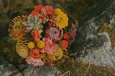 Sunshine Coast Bc, Documentary Photography, Florals, Coastal, Succulents, Events, Island, Weddings, Fine Art