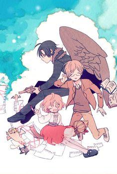 e-shuushuu kawaii and moe anime image board Star Emoji, Fate Stay Night Series, Anime Friendship, Moe Anime, Webtoon Comics, Yandere Simulator, Pixar Movies, Cartoon Games, Amai