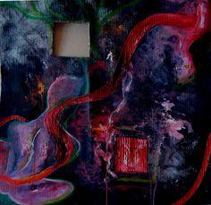 Tópicos de pintura 08