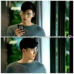 Hyun Bin in his new drama Hyde,Jekyll,Me. Airs Wed. & Thurs. @ 10pm (KST) on SBS Kdrama, Hyde Jekyll Me, Han Ji Min, Daddy Long, Soap Stars, Hyun Bin, My Crush, Korean Actors, Korean Drama