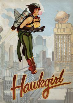 Bombshells Vol 1 Enlisted NEU Taschen Buch  Marguerite Bennett DC Comics