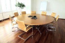Direkt zur office-4-sale Produktübersicht aller Büromöbel, Designmöbel und Sitzmöbel des Herstellers vitra.