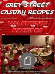 Appetizer Recipes, Appetizers, Pakistani Recipes, Stuffing, Custard, Sausage, Curry, Pdf, Cakes