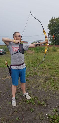 PSE Archery X-Carquois Riser Mount Extended Quiver Mount