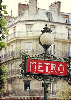 St Germain des Pres, Paris...