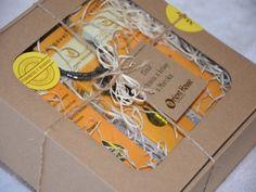 Dárkový set s bio arganovým olejem z Maroka Paper Shopping Bag, Gift Wrapping, Gifts, Decor, Paper Wrapping, Presents, Dekoration, Decoration, Wrapping Gifts