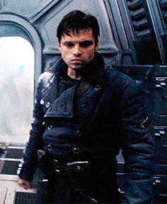 Sebastian Stan, Bucky Barnes Marvel, Bucky Barnes Tumblr, Marvel Films, Marvel Cinematic, Bucky Barnes Aesthetic, James Barnes, Winter Soldier Bucky, Marvel Photo