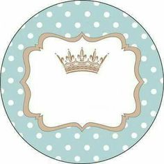 Sayfa kenari - #Etiketten #kenari #sayfa Baby Boy Scrapbook, Diy Scrapbook, Felt Crafts, Diy And Crafts, Unisex Baby Shower, Baby Stickers, Baby Journal, Bottle Cap Images, Floral Logo