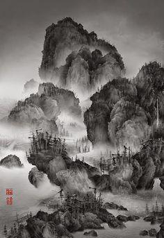 Yang Youngliang