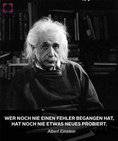Einstein Zitate Beruhmte Fotografen Naturwissenschaft Physik Lebensweisheiten Wissenschaftler Gute Gedanken