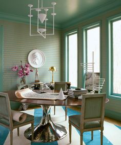 Photo ad_Dhong_Frost_DiningRoom-0014_-copy.jpg