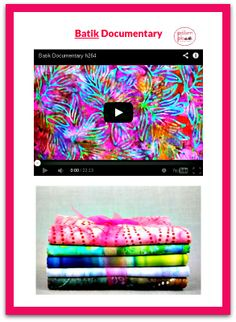 Sewing Patterns, Boho Bags, Textile Art, Textiles, India, Learning, School, Videos, Projects