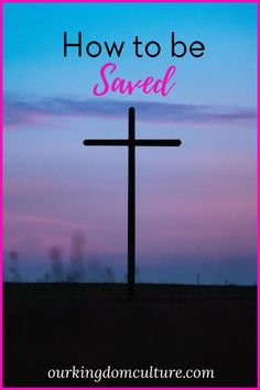 Salvation is a gift from God. God doesn't force you to accept this gift, if you want the gift of salvation you must accept it through faith by believing in Jesus the son of God. #salvation, #besaved, #bibleencouragment